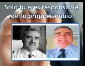 Propio Cambio
